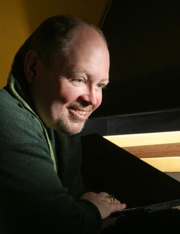 Craig Rutenberg